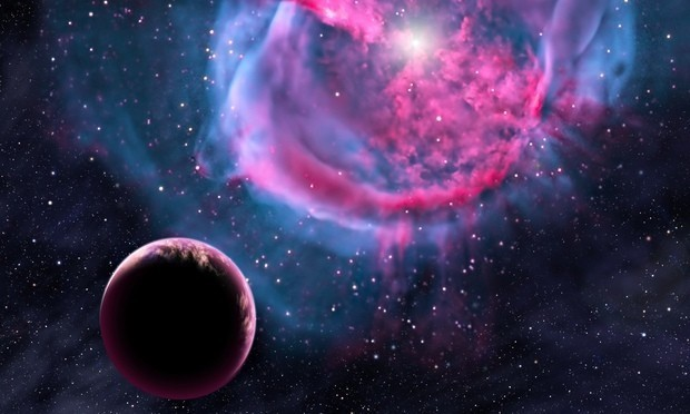 Kepler 438b: Most Earth-like planet ever discovered could be home for alien life