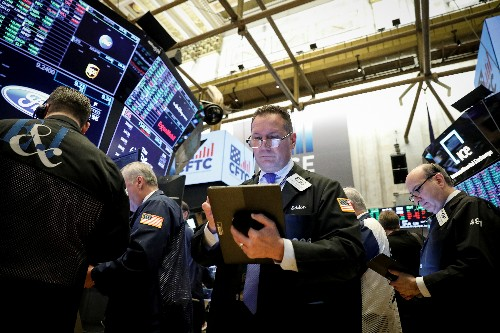 With record profits on Wall Street, small bonuses will annoy bankers: experts