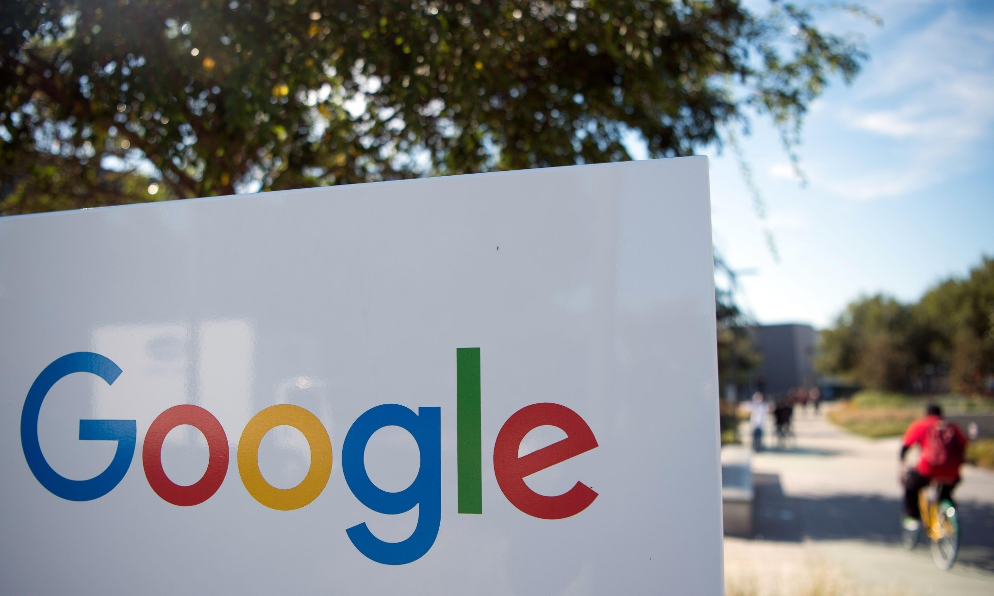 Google to display fact-checking labels to show if news is true or false