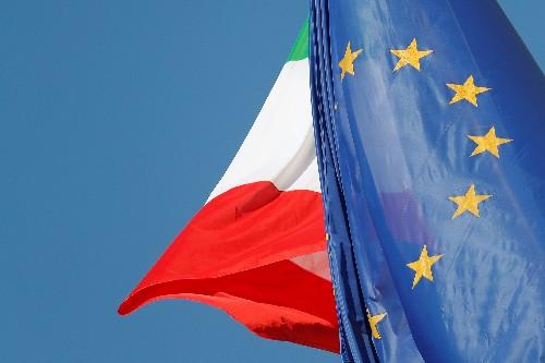 La UE iniciará un procedimiento de infracción contra Italia