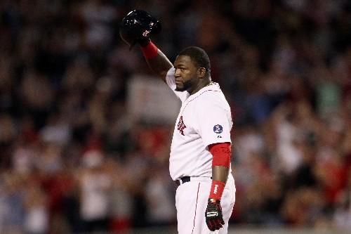 Ortiz undergoes third surgery related to gunshot wound