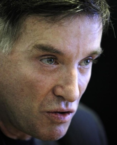 PF diz que pediu inclusão de Eike Batista na lista vermelha da Interpol