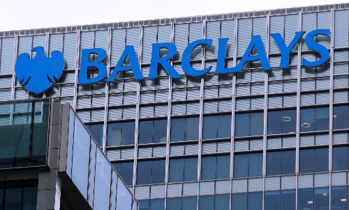 Barclays income boost cheers investors, makes Brexit provision
