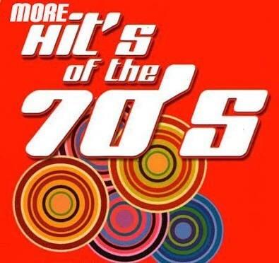 La Música disco o simplemente Disco es un género de música de baile derivada del R&B (rhythm & blues) que mezcló elementos de géneros anteriores, como el soul y el funk, con toques latinos en muchos casos, y que se popularizó en las salas de baile (discotecas) a finales de los años 1970.
