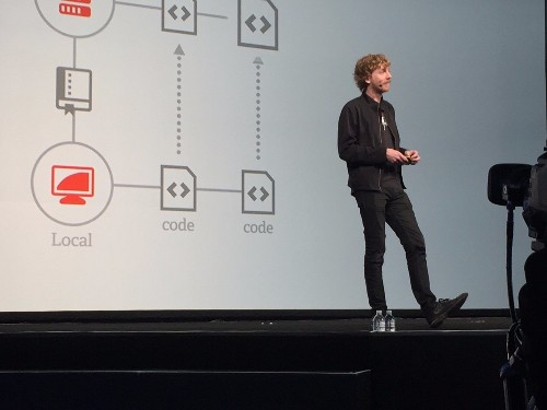Why $2 billion startup GitHub is apparently in crisis, again