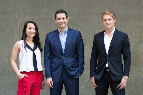 Mighty Is A Funding Platform For Personal Injury Lawsuits