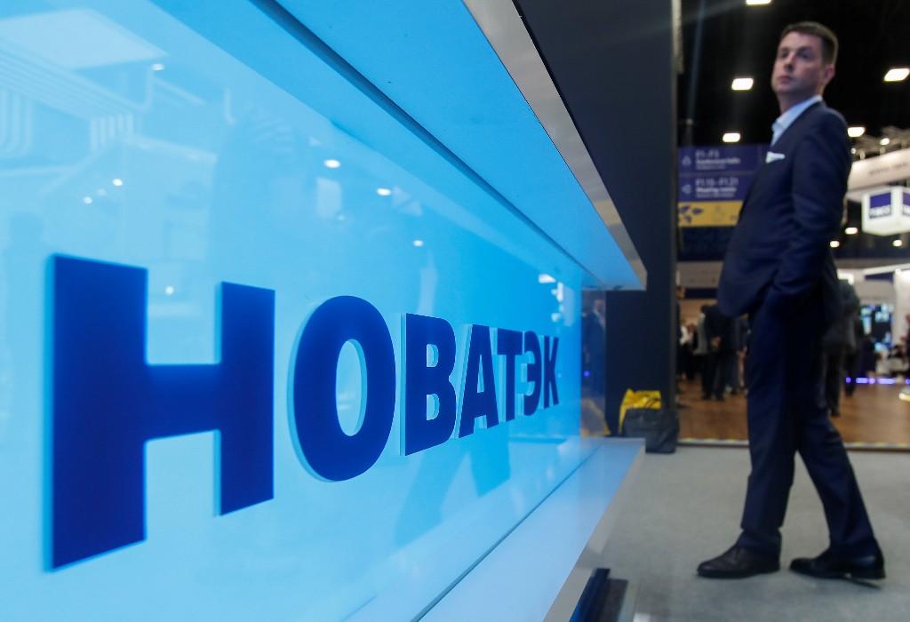 Новатэк рассчитывает в срок получить платформы для Арктик СПГ-2 в Мурманске