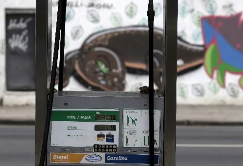 Petrobras mantém estáveis diesel e gasolina nesta quinta; importadores protestam