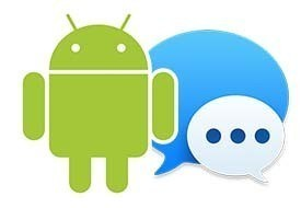 Apple Explains Why iMessage Hasn't Expanded to Android