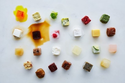 Your Ice Cube Tray is Good For a Lot More Than, Well, Ice Cubes