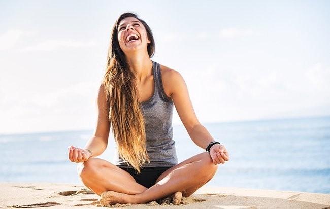 medecinedouce fitness yoga