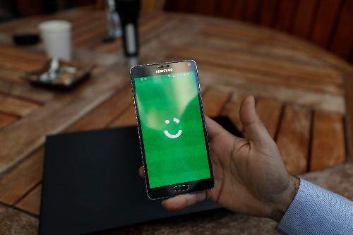 Uber to retain Careem brand for now: Careem CFO