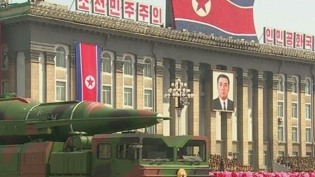 North Korea denies being behind Sony hack