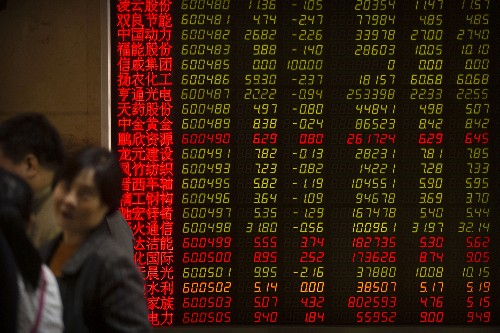 Asian stocks rise in quiet holiday trading