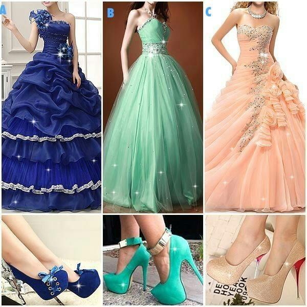 ماهو لونك المفضل
