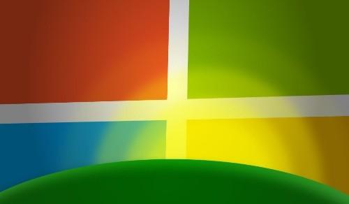 Microsoft Takes .NET Open Source And Cross-Platform