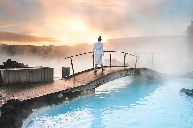 Romantic Travel cover image