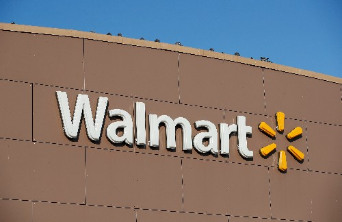 Exclusive: Walmart's Chief Technology Officer leaves company as e-commerce wars flare
