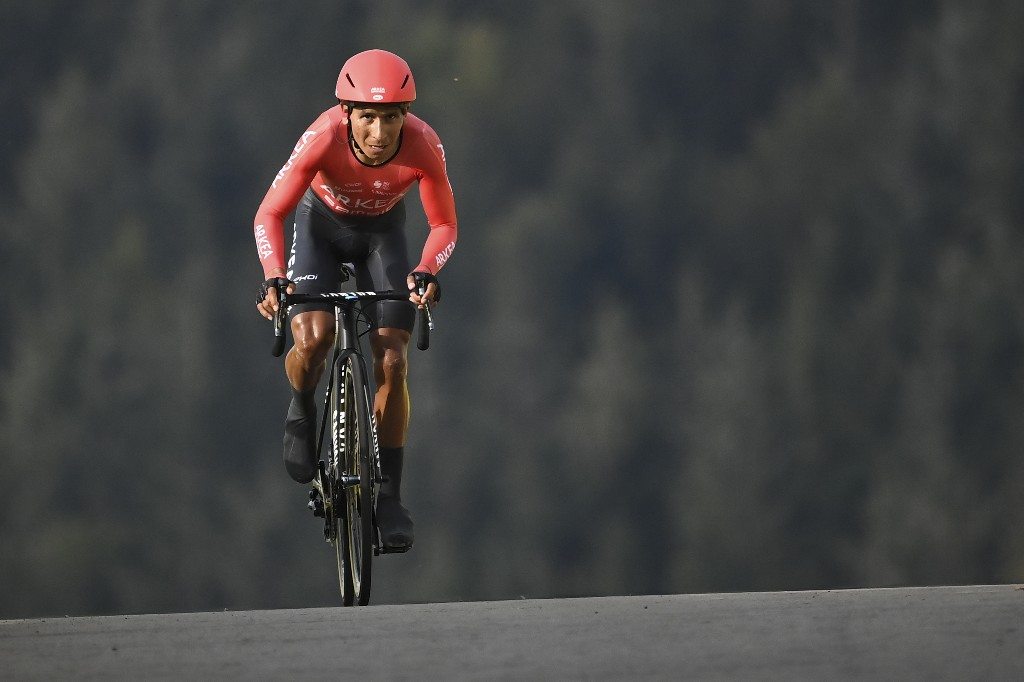 Pair freed after questioning in Tour de France doping probe