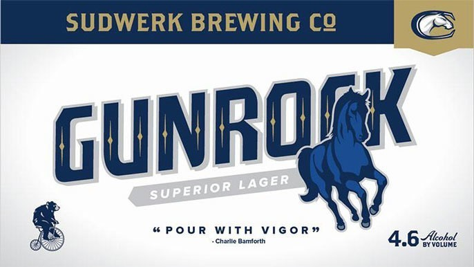 UC Davis, Sudwerk Brewing Co. launch Gunrock Lager