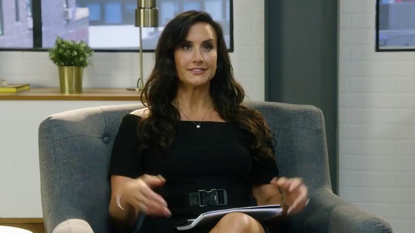 Entrepreneur Elevator Pitch: Season 4 - cover