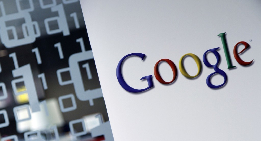 State-sponsored hackers targeting prominent journalists, Google warns