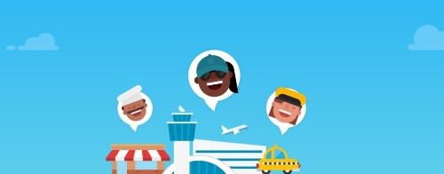Duolingo's chatbots help you learn a new language