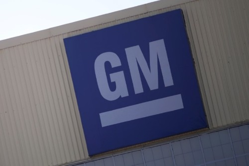 General Motors to wind down Australia, NZ operations, sell Thai plant to Great Wall