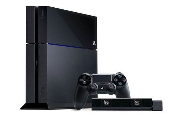 Paris attacks: Terrorists could have used PlayStation4 to plot