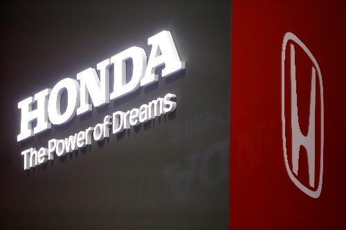 Honda to cease diesel vehicle sales in Europe by 2021