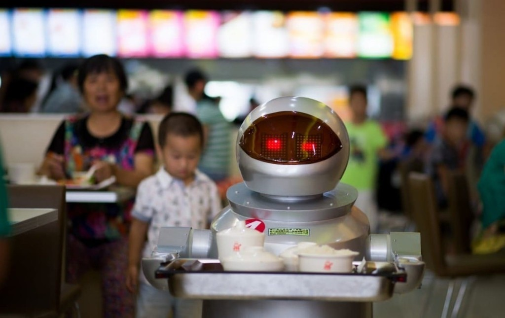 These 6 new technology rules will govern our future