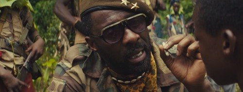 Believe the hype — Netflix's 'Beasts of No Nation' is incredible