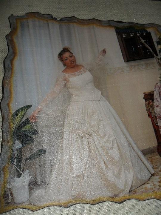 mia sorella al matrimonio - Magazine cover