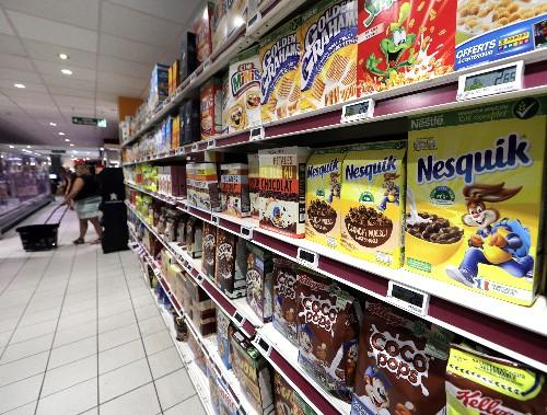 France: La confiance des ménages poursuit son redressement en juin