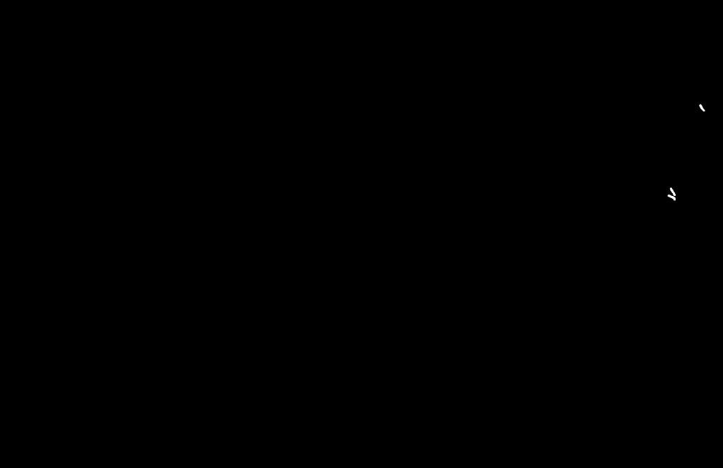 Watson IBM - cover