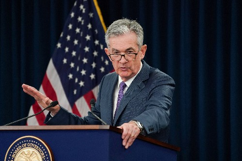 Explainer: The Fed has a repo problem. What's that?