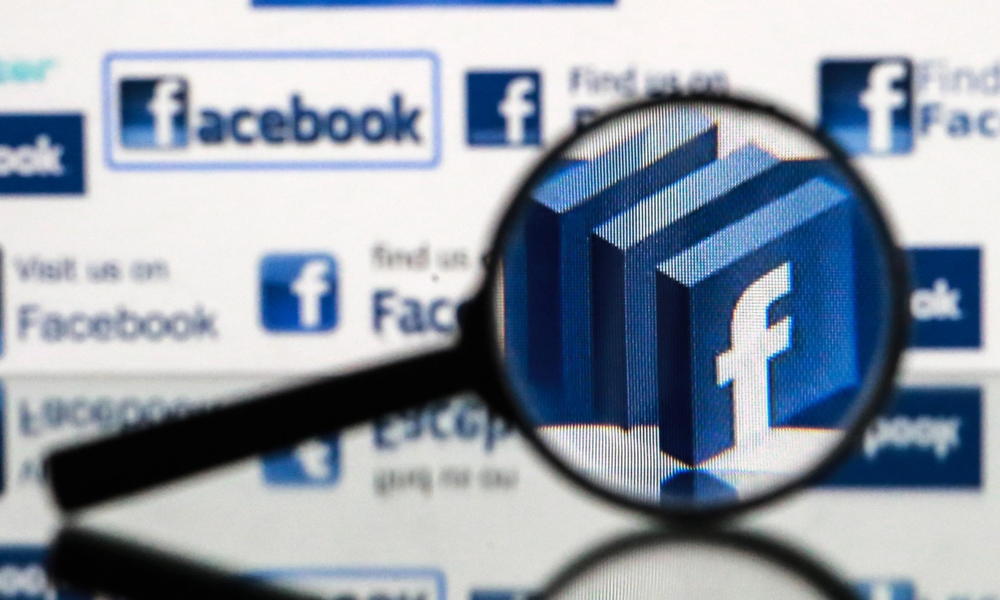 Facebook developed secret software to censor user posts in China, report says