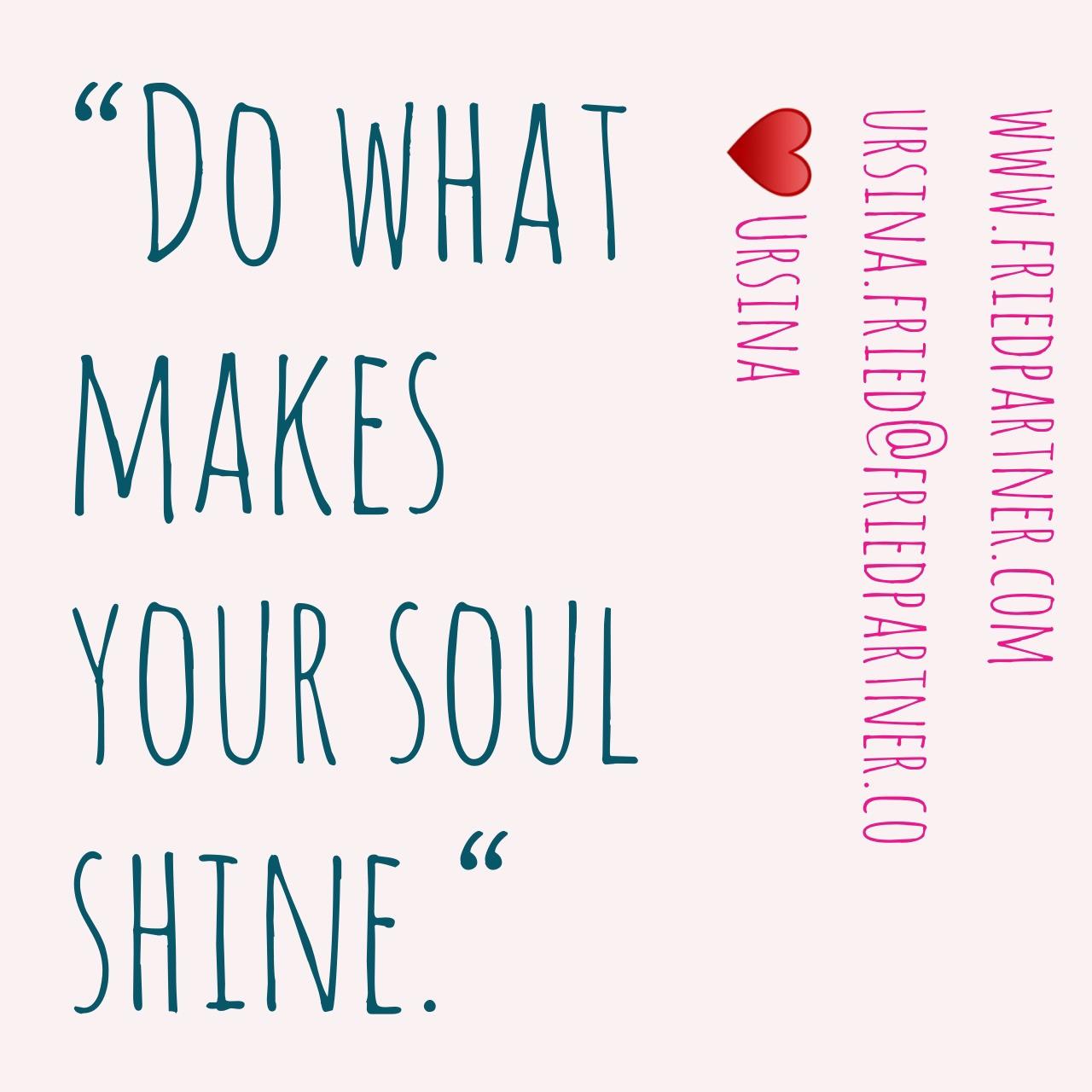 Happy Sunday! ❤️ Ursina #sunday #lifecoaching #hypnose #fengshui #change #transformation