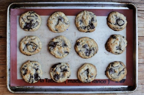 Our Essential Chocolate Chip CookieGuide
