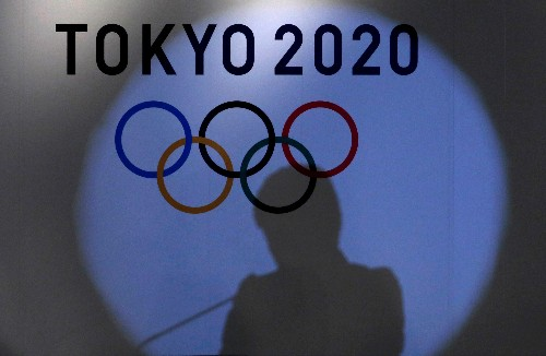 Olympics: Tokyo ticket lottery to launch for domestic sales on May 9