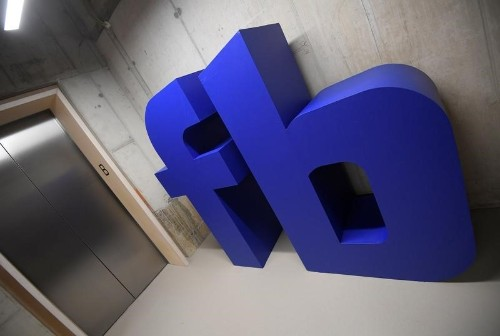 Facebook says it can't guarantee social media is good for democracy