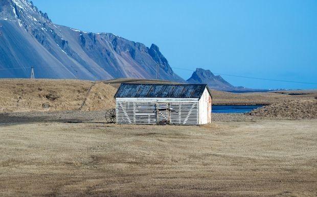 アイスランドは、なぜ遺伝子研究先進国になれたのか