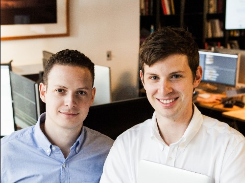 A startup just raised another $90 million to help people save money on prescriptions