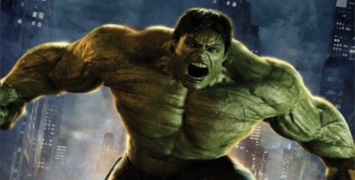 3 Reasons Why Universal Shouldn't Abandon The Incredible Hulk As A Leading Man