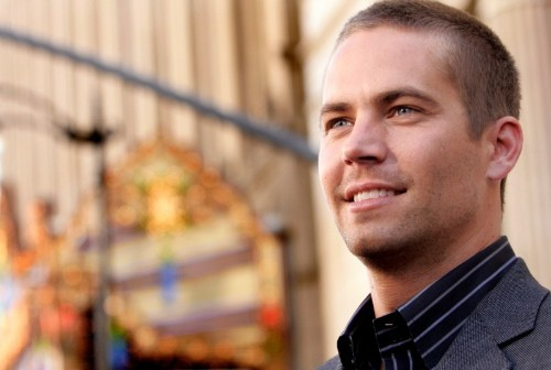 Late actor Paul Walker's vehicles garner $2.33 million at Arizona auction