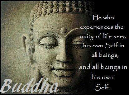 Spirituality, Reiki, Yoga... - Cover