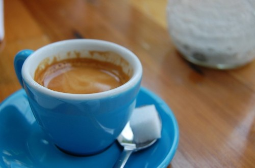This Simple Trick Can Make Your Coffee Taste Better
