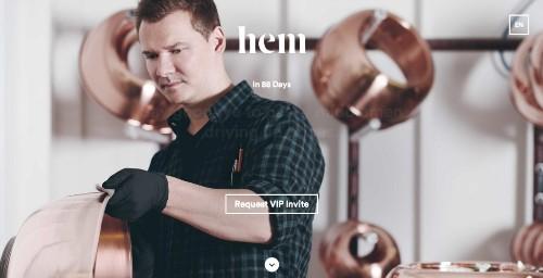 On The Hunt For Better Margins, Fab Debuts Hem, A New Furnishings And Design Brand