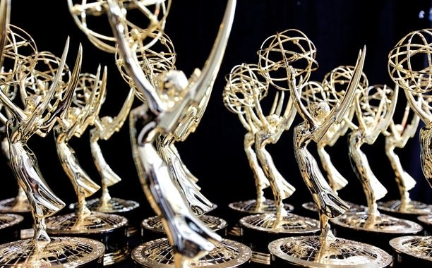 2014 Primetime Emmys: And the nominees are...