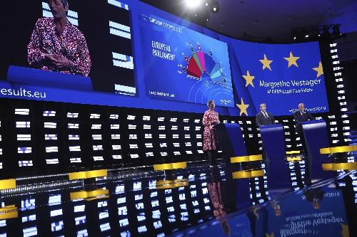 El avance de la ultraderecha deja a la UE en una encrucijada